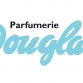 Opening Douglas